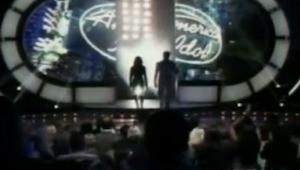 Když Celine Dion vstoupila na pódium, všichni ztratili řeč. Nebudete věřit, kdo