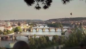Podívejte se, jak nádherné je Česko!