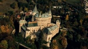 Pozrite sa, aké nádherné je Slovensko!