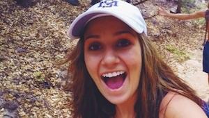Dívka náhle zemřela na pláži. Rodina odhalila příčinu její předčasné smrti. Dáve