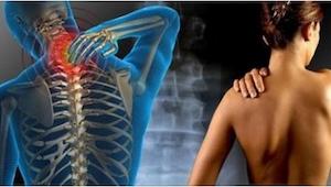 Pokud máte tyto příznaky, měli byste navštívit lékaře! Můžete trpět na toto chro