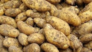 Otec šel do sklepu pro brambory a když se nevracel, šla za ním jeho žena a pak i