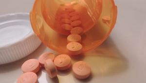 8 potravin a léků, které byste nikdy neměli kombinovat!