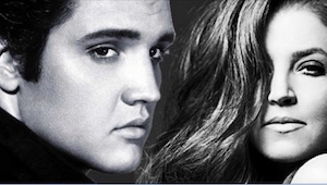 Pokud milujete Elvise, musíte vidět toto video!