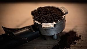 Po vypití kávy vyhodíte lógr do koše? Po přečtení tohoto článku to už nikdy víc