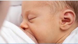 Výzkumy nelžou! Podívejte se, proč je třeba se vrátit ke kojení.
