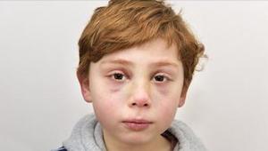 Nikdo nechtěl věřit jen 7letému chlapci a kvůli tomu došlo k tragédii. Jeho posl