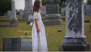 Měla teprve 3 roky, když jí umřela máma. Věnovala jí překrásnou písničku, kterou