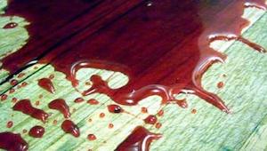 Je až neuvěřitelné, jaký obrovský vliv má krevní skupina na náš život!