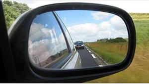 Pozor! Podvodníci opět využívají důvěřivosti řidičů! Nenechte se oklamat!
