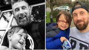 Když jeho 3letý syn umřel, sepsal seznam 10 věcí, které by měl VŽDY dělat každý