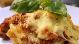 Palačinky, maso a sýr… okamžitě jdu smažit palačinky!