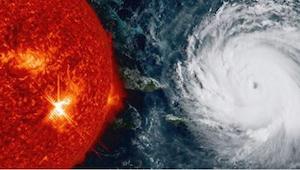 Jedna katastrofa střídá druhou… To, co nás ještě čeká, vás šokuje!