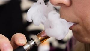 Nejnovější výzkumy elektronických cigaret šokovaly vědce!