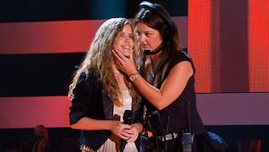 Krásnější vystoupení v pořadu The Voice už dávno nebylo!