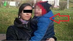 Ne každá žena by měla být i matkou a tento příběh je toho důkazem!