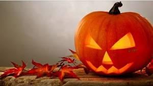 Bývalý satanista prozradil, proč by děti neměly slavit Halloween.