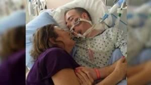 Její syn se stal závislý na léku. Odborníci varují, že je silnější než morfium!