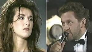 Když jí během vystoupení daroval dárek, slavná hvězda byla v šoku. Něco takového