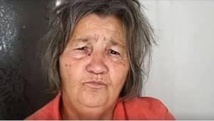 Sledujte úžasnou proměnu 70leté ženy! Teď vypadá zcela jinak!