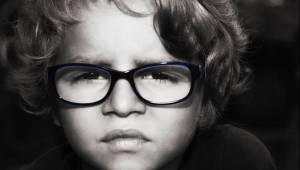 Vědci zjistili, že inteligenci dítě dědí po mámě, ne po otci… je v tom ale háček