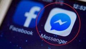Policie varuje před virusem na Facebooku. Přečtěte si, čemu byste se měli vyhnou