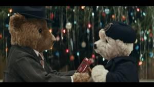 Tato vánoční reklama vás dojme k slzám. Je překrásná!