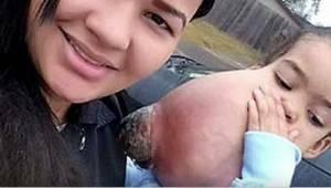 Pojišťovna nemohla proplatit operaci její 3leté holčičky. Tehdy se jí ozval nezn