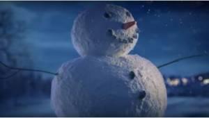 Aldi to znovu dokázalo - vánoční reklama 2017 vykouzlí úsměv i na vaší tváři!
