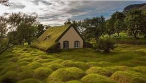 21 fotek, díky kterým zatoužíte po dovolené na Islandu! Země jako z pohádky!