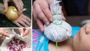 12 domácích receptů z cibule. Lečte se zdravě!