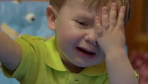 Mnoho rodičů si myslí, že pro dítě neexistuje nic horšího než facka… dělají ale