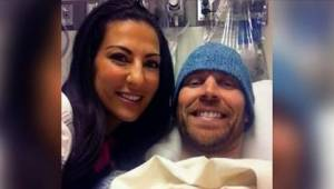 Když lékařům oznámil, že chce rakovinu vyléčit sám, mysleli, že zešílel. Dokázal