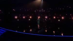 Z její verze písně Power of Love běhal všem mráz po zádech!